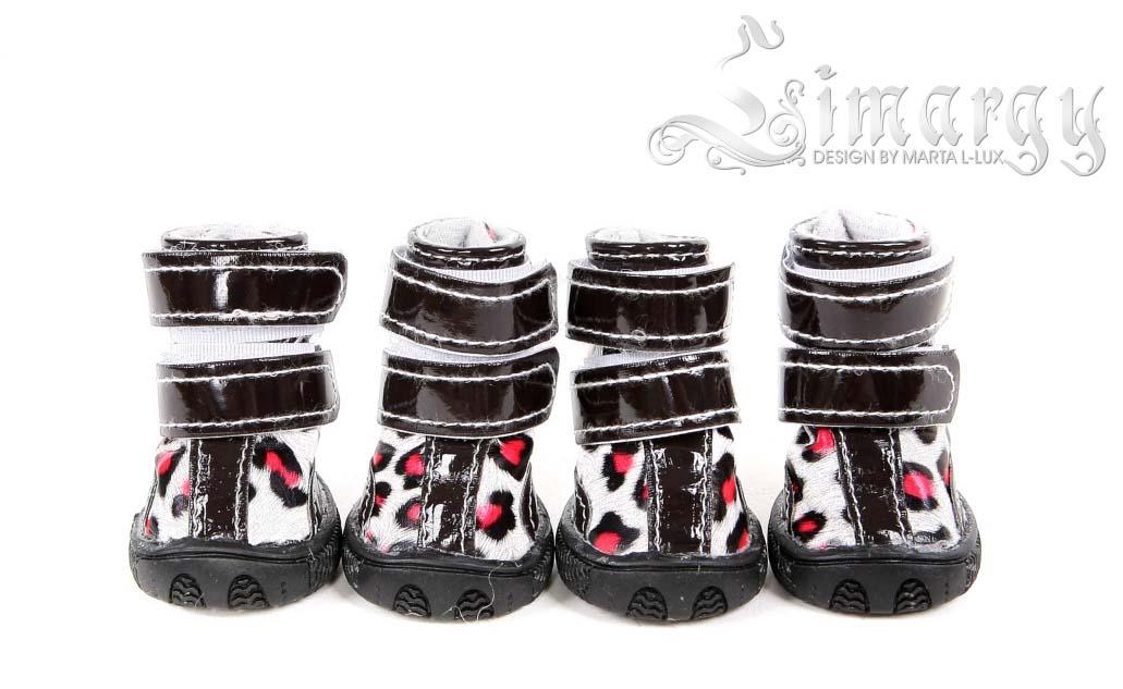 обувь модные тенденции 2012-2013 фото, компания обуви оптом.