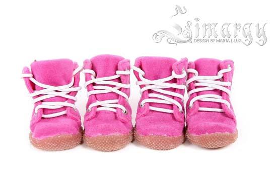 москве можно дешовые в ботинки дешевые где купить.