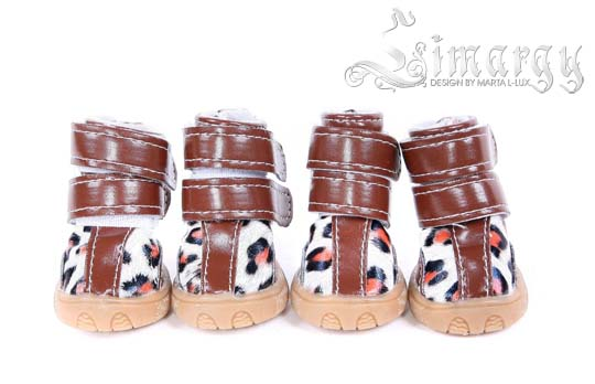зимние женские сапоги 2012 фото, магазин фабрика обуви в железнодорожном.